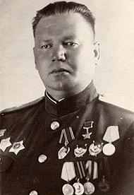 GorbachevVenYak